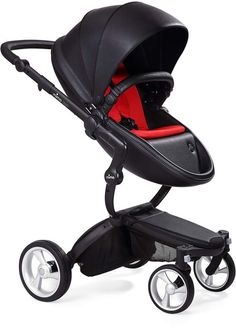 89aed4ca20d0 32 Best Convertible stroller images