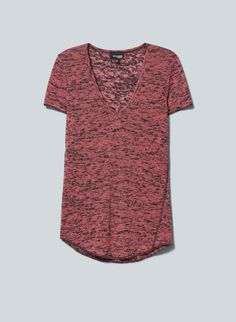 Wilfred Free Chasse T-Shirt, now available at Aritzia.com.