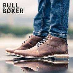 bc15a77c7cf7 Ακόμα ψάχνεις για το Valentine Gift του   Προλαβαίνεις..  BullBoxer ankle  boots ON · Καλά ΠαπούτσιαΑνδρικά ΜποτάκιαΑνδρικά ...