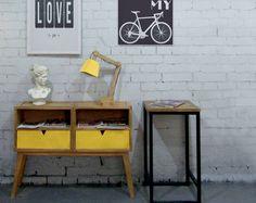 Venda Funny Things For Home / 21012 / Iniciação