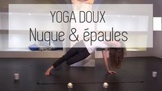 Yoga Videos, Yoga Fitness, Zen, Relax, Poses, Workout, Stretching, Health, Youtube