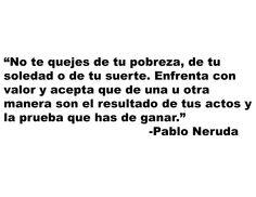 Pablo Neruda Quote #CityYearChicagoCivicEngagement #painting #5 #indoor # Quotes #PabloNerudaQuote #