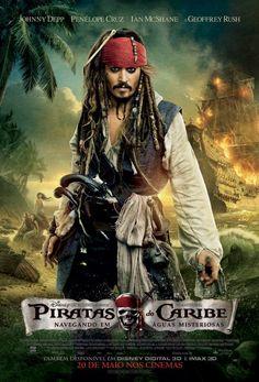 poster-a3-do-filme-piratas-do-caribe-4-verso-lancamento-13904-MLB191932423_8512-F.jpg (816×1200)