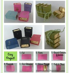 Jw gifts