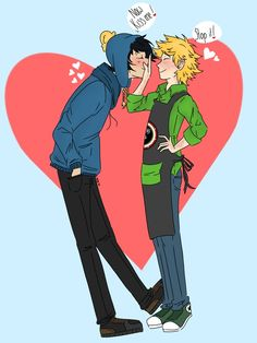 Now Kiss me Agora me beije*   Stop It Pare*