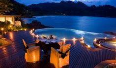 banyan tree resort seychellen mahe luxe accommodatie