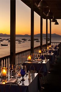 Nestled Right On The Ss Of Lake Tahoe With Awe Inspiring Views And An South Restaurantslake