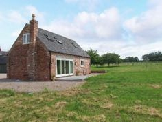 Search and Find a Cottage in UK and Ireland | Sykes Cottages