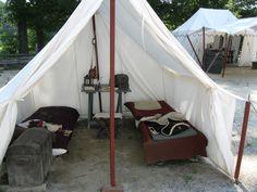 27 Best 19th Century Scientific Display Images 19th Century Tent