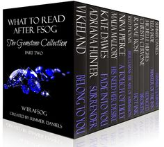 Monlatable Book Reviews: What to Read After 50 Shades of Grey Bundles 1-3 99 cents bundle