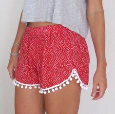 Lovely pom pom #shorts