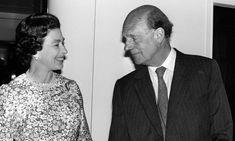 Princess Elizabeth, Queen Elizabeth Ii, Princess Diana, John Kerr, Lady In Waiting, Royal Court, Save The Queen, Military Men