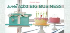 Discount Links & Promo Codes for Craftsy Classes