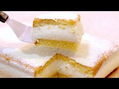 Pasta, Vanilla Cake, Coco, Cheesecake, Low Carb, Sweets, Cooking, Desserts, Powdered Milk