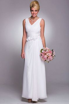 Wedding DressesMOB Dresses510WElegant Presentation!(sizes up to 4X)