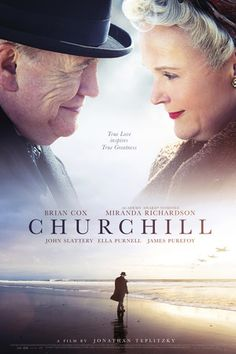 Watch Churchill Full Movie on Youtube | Download  Free Movie | Stream Churchill Full Movie on Youtube | Churchill Full Online Movie HD | Watch Free Full Movies Online HD  | Churchill Full HD Movie Free Online  | #Churchill #FullMovie #movie #film Churchill  Full Movie on Youtube - Churchill Full Movie