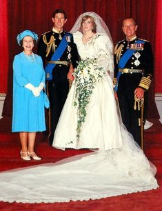 Lady Sarah Chatto, Princess Of Wales, Princess Diana, Kate Middleton, Windsor, Lady Diana Spencer, Royal Weddings, Bridesmaid Dresses, Wedding Dresses