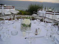 www.rosetta.gr - Δεξίωση στο ISLAND PRIVATE HOUSE