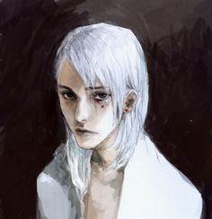 andro-02 by gunnmgally.deviantart.com on @DeviantArt