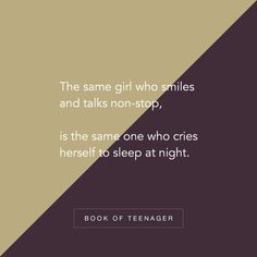 Story Book Of Teenagers 💕 ( Hurt Quotes, Wisdom Quotes, Words Quotes, Me Quotes, Qoutes, Story Quotes, Quotations, Liking Someone Quotes, Love Quotes For Him
