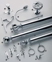 Curtain Fittings and their interesting makeovers Bathroom Hooks, Hardware, Curtains, Business, Design, Products, Blinds, Computer Hardware