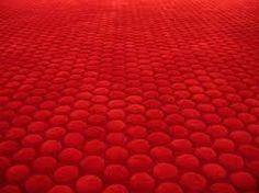 """Résultat de recherche d'images pour """"red carpet"""""""