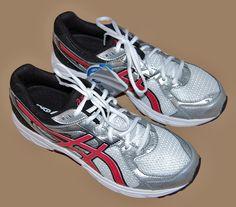 Asics Gel-Contend 2 Men's Shoes