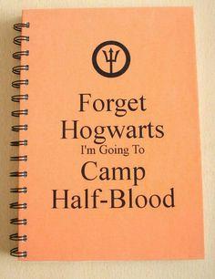 forget hogwarts i'm going to camp half-blood // yess! Percy Jackson Crafts, Percy Jackson Fan Art, Percy Jackson Memes, Percy Jackson Fandom, Percy Jackson Cabins, Rick Y, Uncle Rick, Hogwarts, Leo Valdez