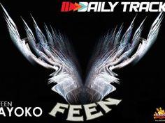 Billboard-DT-feen2noclick
