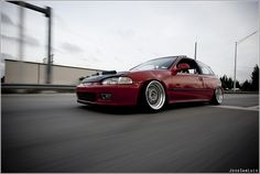 I want a car like this one here ;P