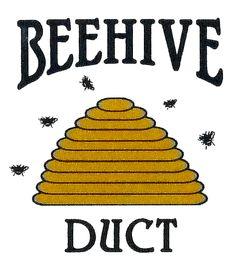 109 Best Utah Beehives Images In 2019 Bee Skep Beehive