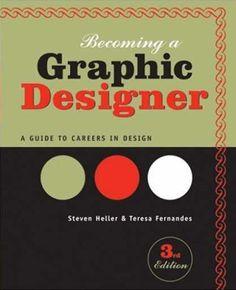 18 Essential Books Every Freelance Designer Needs to Read
