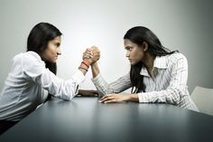 Tips for Handling Conflict In The Workplace
