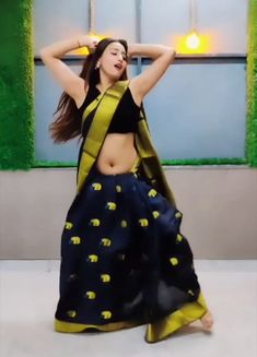 Shweta Mahara hot navel dance in black saree #shwetamahara #southindianactress #navel #actressnavel #sree #blacksaree South Indian Actress Navel Photos Photograph SOUTH INDIAN ACTRESS NAVEL PHOTOS PHOTOGRAPH |  #FASHION #EDUCRATSWEB | In this article, you can see photos & images. Moreover, you can see new wallpapers, pics, images, and pictures for free download. On top of that, you can see other  pictures & photos for download. For more images visit my website and download photos.