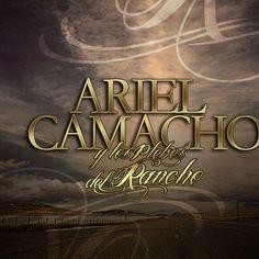 El Karma - Ariel Camacho y Los Plebes Del Rancho (2014 #SoundCloud