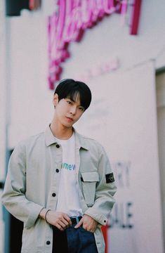#doyoung #nct #nct127 #nctu Nct U Members, Nct Dream Members, Kpop, Nct Doyoung, Johnny Seo, Sm Rookies, Jung Woo, Ji Sung, Boyfriend Material