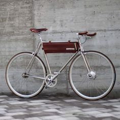 Elettrica elegante by Bellabici $3367