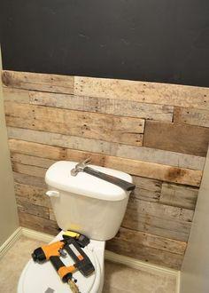 11 Surprising and Smart Diy Bathroom ideas on Pinterest 3