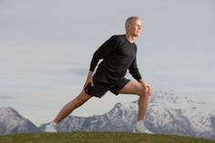 Can you give 150 minutes per week to your health? Intermountain Healthcare Blog