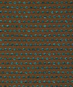 Pindler & Pindler Flynn Peacock - $35.65 | onlinefabricstore.net