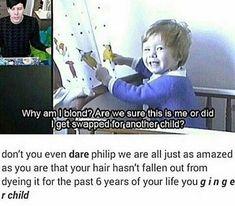 17 Best images about Amazingphil (Phil Lester) on Pinterest ...