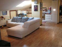 Appartamento più mansarda in vendita Riccione Rif. A132 Immobiliare Pesaresi Daniela www.riccioneaffitivendite.it