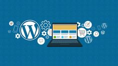 How to upload or update WordPress PlugIn by cPanel A online tutorial channel to learn about web development		 #WebDevelopment #WebDesign #ITtips  #OnlineTutorial 		 https://www.youtube.com/watch?v=II8L3wzLxbk