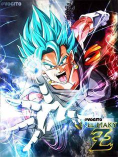 Dragon Ball Z Dragon Ball Super Fan Art
