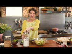 ▶ Rita Lobo: Cozinha Prática - Torta de maçã - 2ª Temporada - Episódio 09 - YouTube
