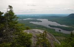 Some of the best spots in Maine are hidden places - spots that only locals know about