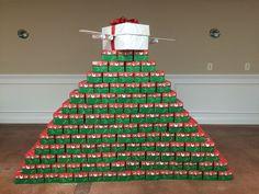 Operation Christmas Child Shoebox Display.32 Best Christmas Parades Images Kids Christmas Shoe Box