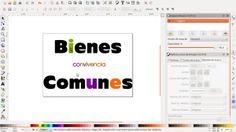 tutorial sozi, presentaciones animadas, software libre