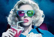 Very Definitely Not Dinner & A Movie: 50 Alternative First Date Ideas! | Gala Darling