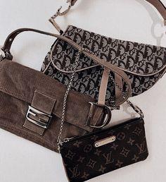 l o v e y o u r s e l f - Dior Purse - Ideas of Dior Purse - Vuitton Bag, Louis Vuitton Handbags, Purses And Handbags, Mini Handbags, Givenchy, Fendi Designer, Designer Bags, Designer Handbags, Dior Purses